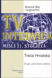 Treća Hrvatska : Misli 21. stoljeća