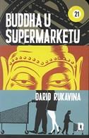 Buddha u supermarketu