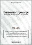 Burzovno trgovanje - priručnik za investitore i analitičare