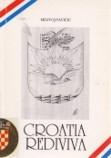 Croatia rediviva