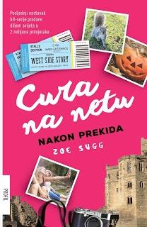 Beletristika - Hrvatska i strana književnost