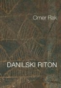 Danilski riton : struktura i simbolika kultne posude iz srednjeg neolitika