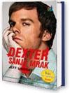 Dexter sanja mrak
