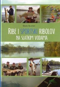 Ribe i sportski ribolov na slatkim vodama