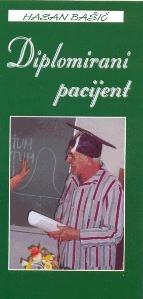 Diplomirani pacijent