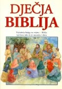 Dječja Biblija