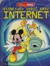 Disneyjev vodič kroz Internet