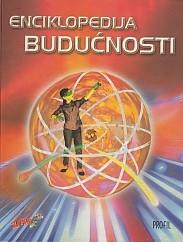 Enciklopedija budućnosti