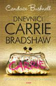 Dnevnici Carrie Bradshaw