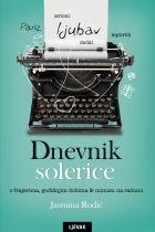 Dnevnik solerice