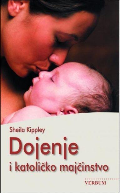 Dojenje i katoličko majčinstvo