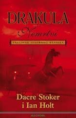 Drakula: Nemrtvi
