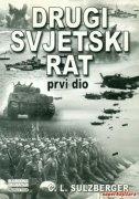Drugi svjetski rat (1. dio)