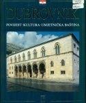 Dubrovnik : povijest, kultura, umjetnička baština