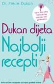 Dukan dijeta : najbolji recepti