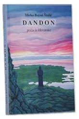 Dandon priča iz Hrvatske