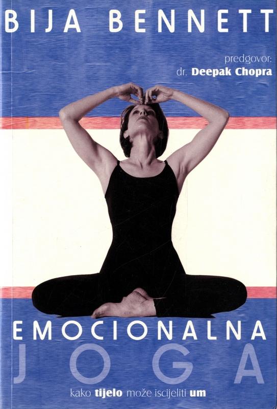 Emocionalna joga