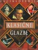 Enciklopedija klasične glazbe