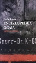 Enciklopedija očaja : triptih o nestajanju