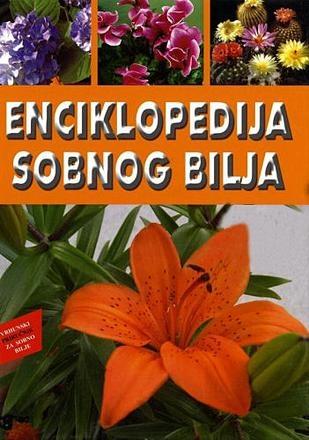Enciklopedija sobnog bilja
