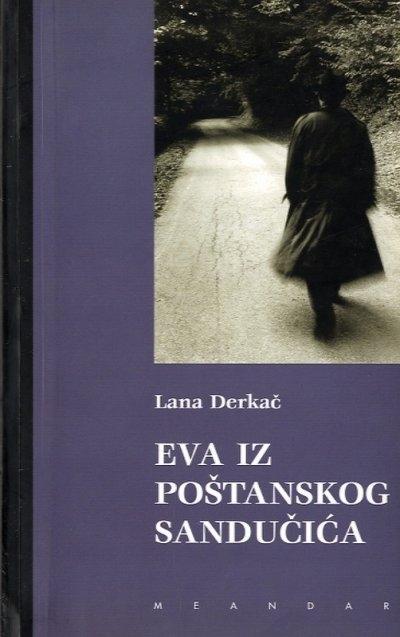 Eva iz poštanskog sandučića