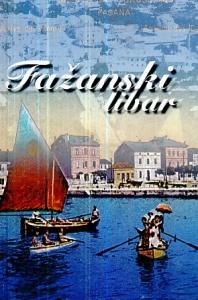 Fažanski libar