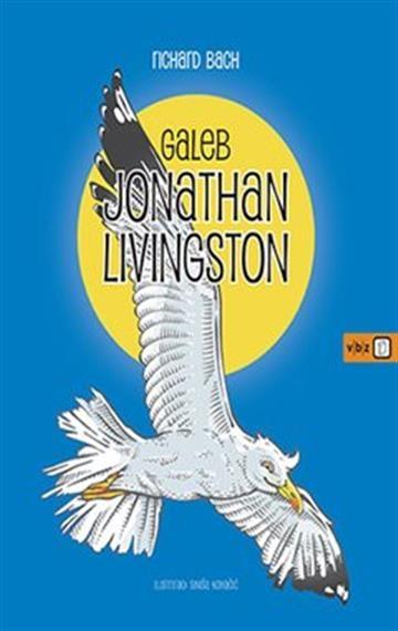 Galeb Johnatan Livingston