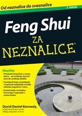 Feng shui za neznalice