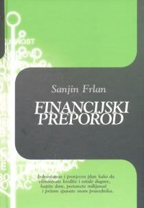 Financijski preporod
