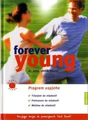 Forever young  -  program uspjeha