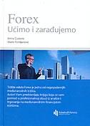 Forex - učimo i zarađujemo zajedno