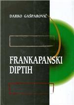 Frankapanski diptih