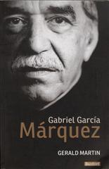 Gabriel Garcia Marquez - život