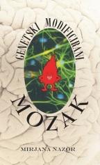 Genetski modificirani mozak