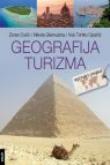 Geografija turizma - regionalni pregled