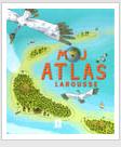 Moj atlas