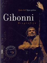 Gibonni: Tajna vještina + DVD