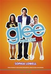 Glee - Početak