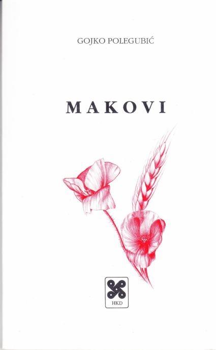 Makovi