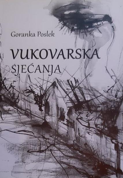 Vukovarska sjećanja