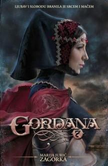 Gordana 7 - Veliki sud