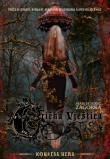 Grička vještica 1 - Kontesa Nera