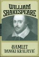 Hamlet : danski kraljević