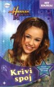 Hannah Montana: Krivi spoj