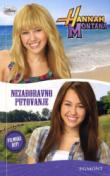 Hannah Montana - nezaboravno putovanje