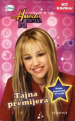 Hannah Montana: Tajna premijera