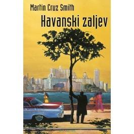 Havanski zaljev