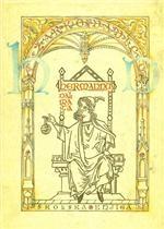 Herman Dalmatin = Hermann of Dalmatia = (Hermannus Dalmata)