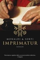 Monaldi & Sorti: Imprimatur