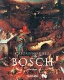 Hieronymus Bosch : oko 1450. - 1516. - knjiga 13